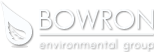 Bowron Environmental Group