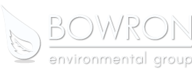 Bowron Group: Environmental & Civil Engineering Services in Western Canada